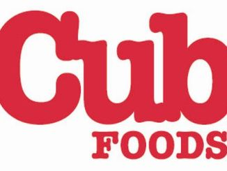 Cub Foods Customer Satisfaction Survey