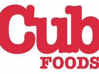 Cub Foods Customer Satisfaction Survey