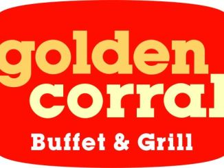 Golden Corral Customer Satisfaction Survey