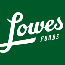 Lowes Food Customer Satisfaction Survey