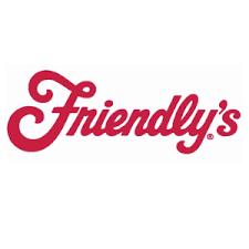 Friendly's Customer Satisfaction Survey