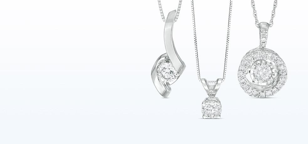 zo_necklaces_promofull_t_diamondnecklaces.jpg