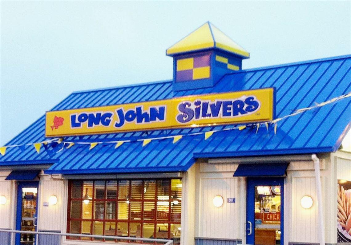 Long-John-Silver-1532298132.jpg