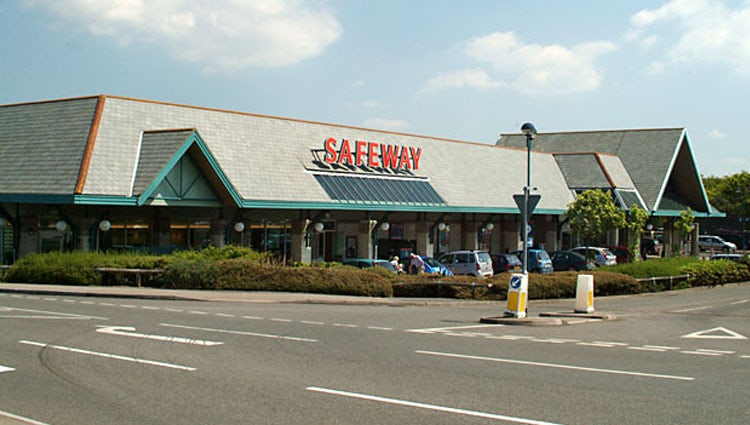 safewaywithin.jpg