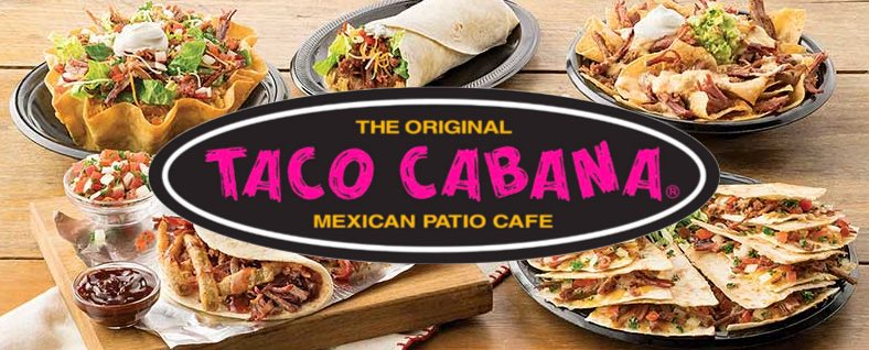 Taco-Cabana-Menu-Prices.jpg