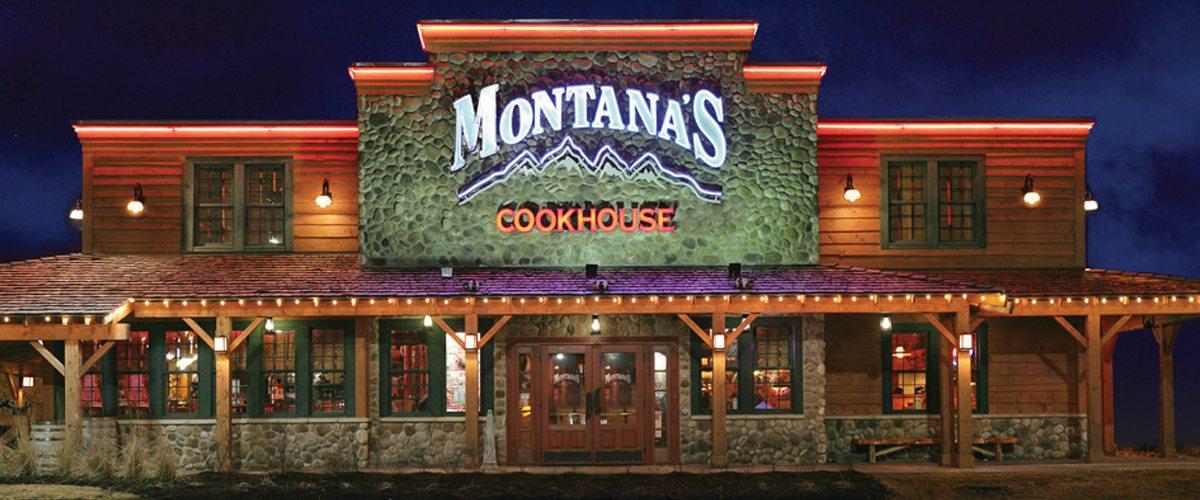 montana-cookhouse.jpg
