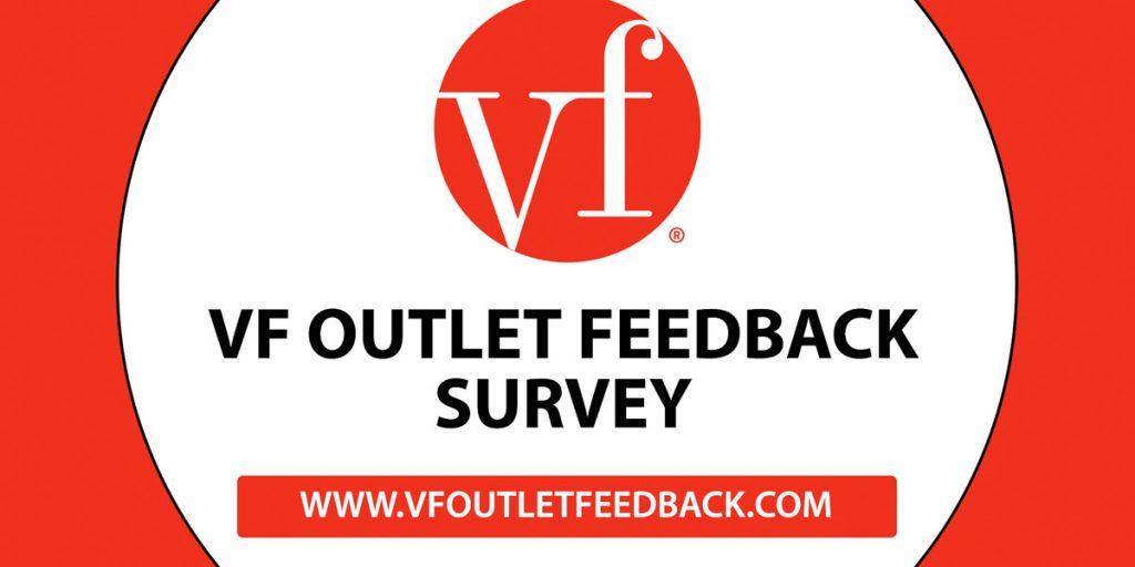 VF-Outlet-1024x512.jpg