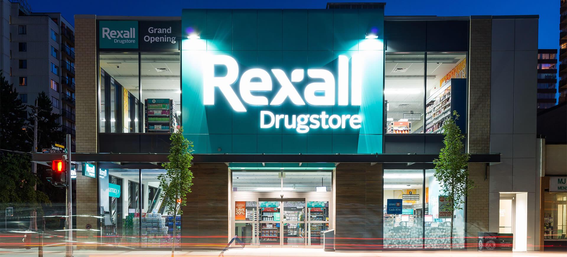Rexall-Spire-July-2014-4-1920x870.jpg
