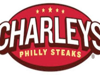 Charley's Customer Satisfaction Survey