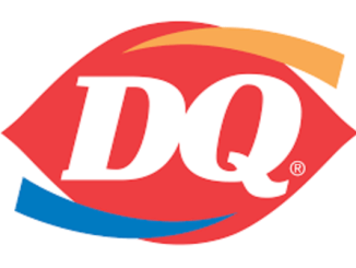 Dairy Queen Survey