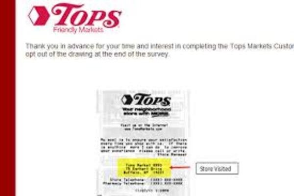 www.surveytops.com
