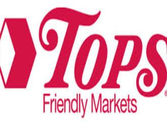 Tops Markets Survey