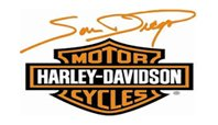Industrial hearing protection for Harley davidson by Big Ear