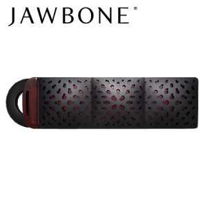 Jawbone Era Unit