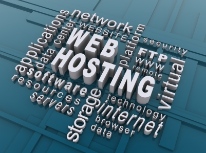 Overwhelmed by the Complexity of Webhosting? This May Help