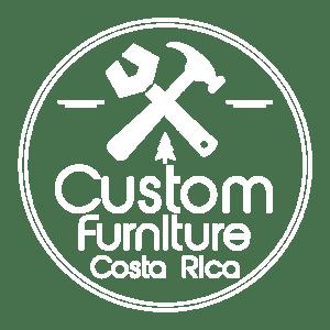 Custom Furniture Costa Rica