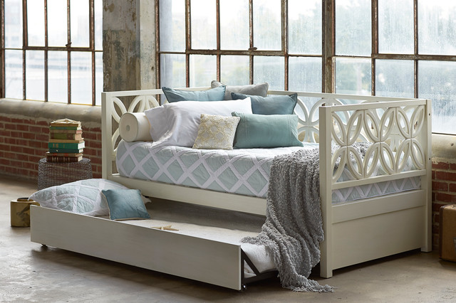 shop-wooden-daybed-with-pop-up-trundle-products-on-houzz-trundle-daybed-trundle-daybed