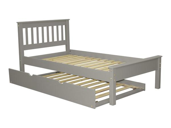 twin-bed-mission-gray-trundle-bk801_grande