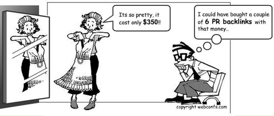 SEO humor, funny jokes about internet marketing | Custom ...