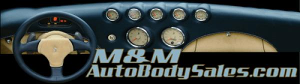 dashboard_top_logo