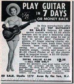 funny-advertisements-vintage-retro-old-commercials-customgenius.com (100)
