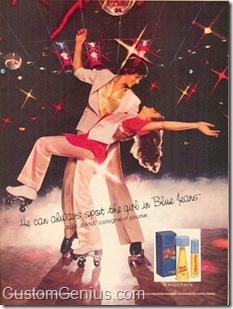 funny-advertisements-vintage-retro-old-commercials-customgenius.com (101)
