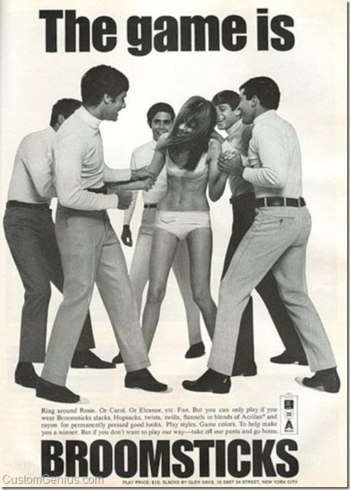 funny-advertisements-vintage-retro-old-commercials-customgenius.com (106)