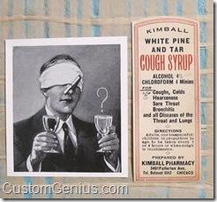 funny-advertisements-vintage-retro-old-commercials-customgenius.com (10)