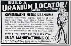 funny-advertisements-vintage-retro-old-commercials-customgenius.com (120)
