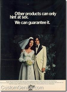funny-advertisements-vintage-retro-old-commercials-customgenius.com (123)
