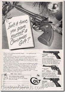 funny-advertisements-vintage-retro-old-commercials-customgenius.com (124)