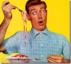 funny-advertisements-vintage-retro-old-commercials-customgenius.com (126)
