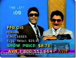 funny-advertisements-vintage-retro-old-commercials-customgenius.com (139)