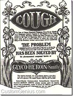 funny-advertisements-vintage-retro-old-commercials-customgenius.com (13)