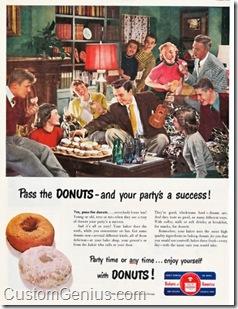 funny-advertisements-vintage-retro-old-commercials-customgenius.com (142)