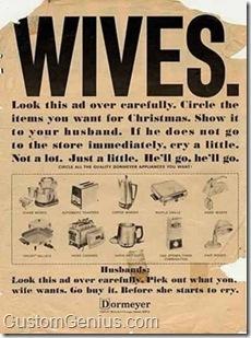 funny-advertisements-vintage-retro-old-commercials-customgenius.com (149)