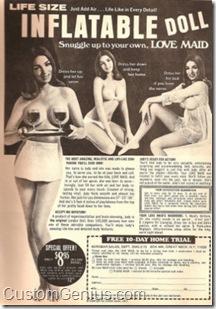 funny-advertisements-vintage-retro-old-commercials-customgenius.com (151)