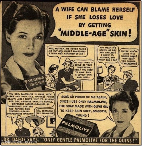 funny-advertisements-vintage-retro-old-commercials-customgenius.com (157)