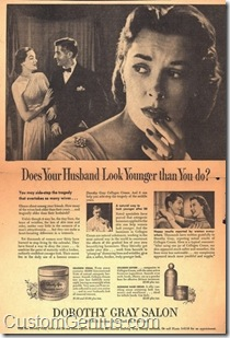 funny-advertisements-vintage-retro-old-commercials-customgenius.com (160)