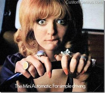 funny-advertisements-vintage-retro-old-commercials-customgenius.com (164)