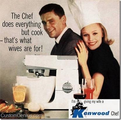 funny-advertisements-vintage-retro-old-commercials-customgenius.com (165)