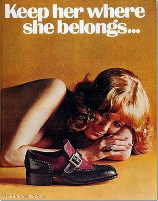 funny-advertisements-vintage-retro-old-commercials-customgenius.com (168)
