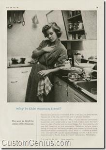 funny-advertisements-vintage-retro-old-commercials-customgenius.com (16)