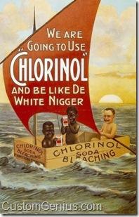 funny-advertisements-vintage-retro-old-commercials-customgenius.com (170)