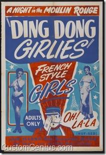 funny-advertisements-vintage-retro-old-commercials-customgenius.com (173)
