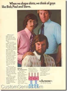 funny-advertisements-vintage-retro-old-commercials-customgenius.com (175)