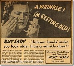 funny-advertisements-vintage-retro-old-commercials-customgenius.com (183)