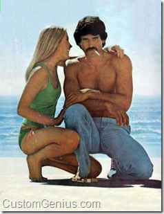 funny-advertisements-vintage-retro-old-commercials-customgenius.com (185)