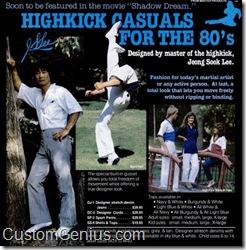 funny-advertisements-vintage-retro-old-commercials-customgenius.com (196)