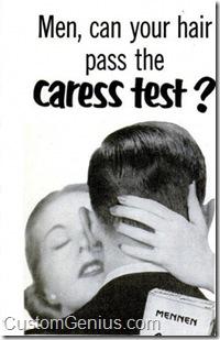 funny-advertisements-vintage-retro-old-commercials-customgenius.com (202)